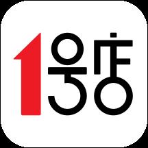华为应用市场_1号店