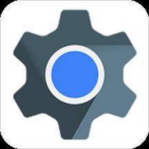 华为应用市场_Android System WebView