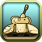 坦克大战之现代战争