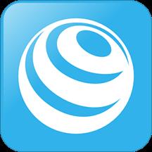 云咻咻V4.1.0