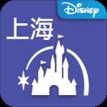 华为应用市场_上海迪士尼度假区