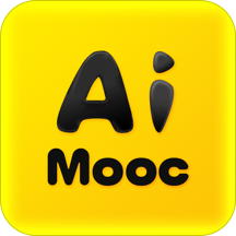 AiMooc(企业学习)