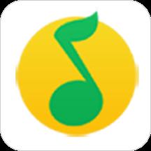 qq克隆音乐免费下载_QQ音乐免费下载_华为应用市场 QQ音乐安卓版(8.7.0.10)下载