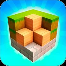 blockcraft3d