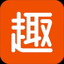 华为应用市场_趣店