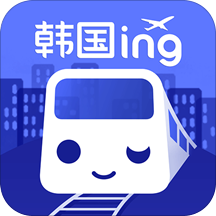 华为应用市场_韩国地铁