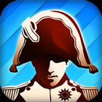 欧陆战争4:拿破仑HD
