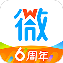 华为应用市场_微贷网