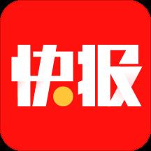 华为应用市场_天天快报