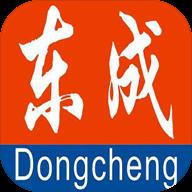 logo 标识 标志 设计 图标 192_192图片