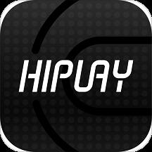 华为应用市场_HIPLAY
