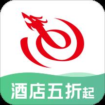 华为应用市场_艺龙旅行