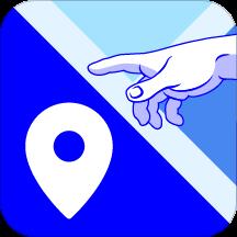 华为应用市场_旅图地图