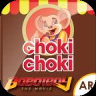 ChokiChokiARBoboiboy