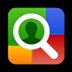 googleappslookup谷歌�业通讯录