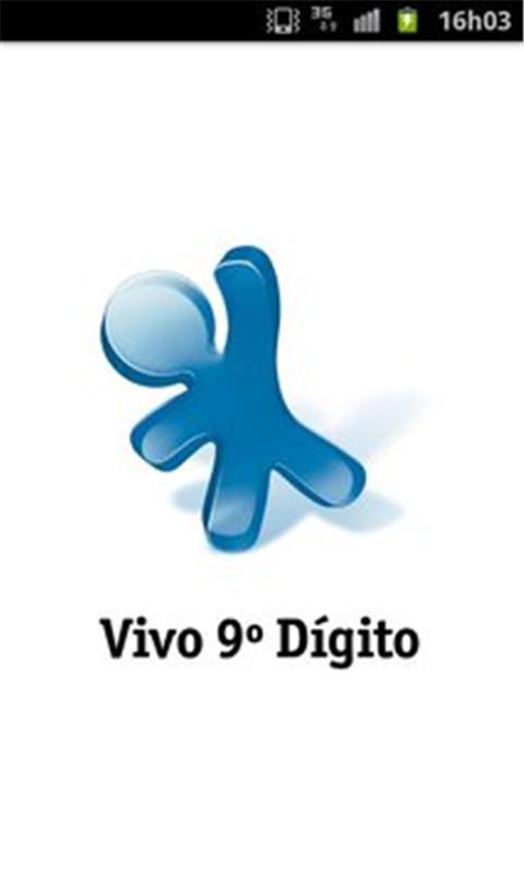 logo logo 标志 设计 图标 (480x800)-vivologo设计 vivologo设计分享
