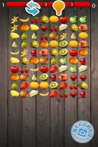 水果连连看免费下载_智汇云应用市场 水果连连看下载