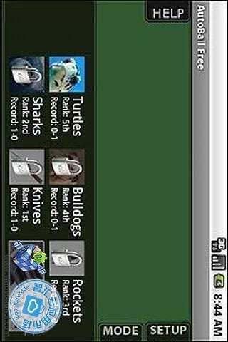 安卓场景桌面下载 安卓手机场景桌面 手机场景桌面下载图片