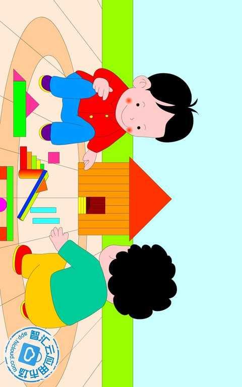 动漫 卡通 漫画 设计 矢量 矢量图 素材 头像 480_768 竖版 竖屏