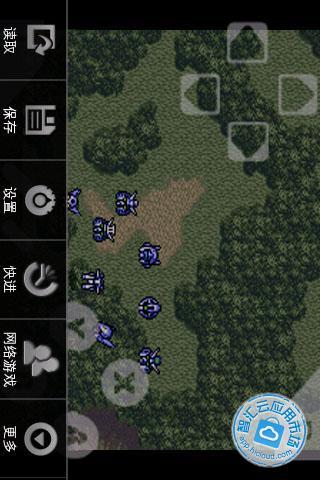 10ss机器人动态…392次 策略游戏排行 1 下载 2终极塔防-移动…281618